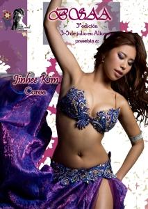 Jinhee sola